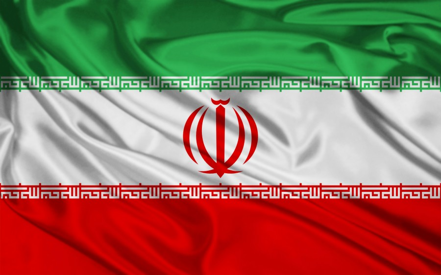 iran-flag-wallpapers-1920x1200