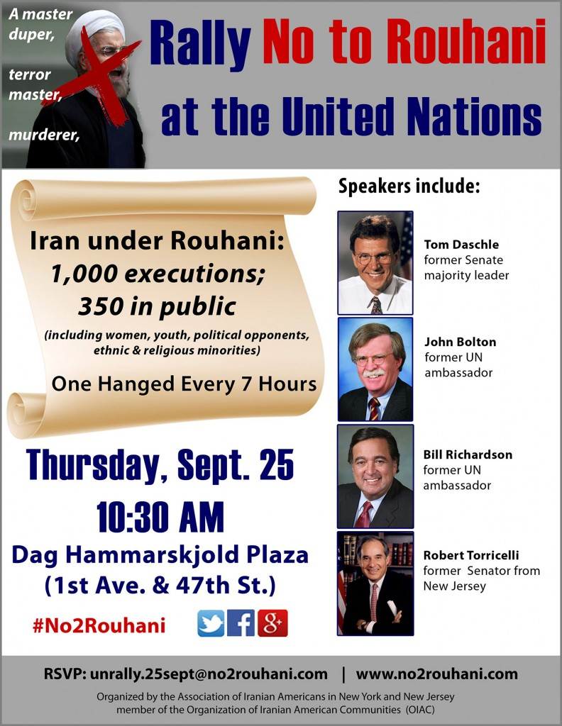 flyer-sept-rally-column-speaker-2014